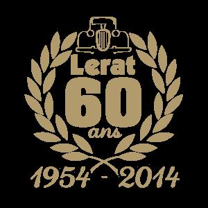 LERAT-60-ANS