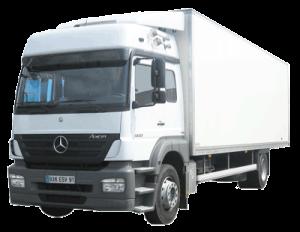 demenagement camion sp cialiste de la location de voiture v hicule utilitaire et camion. Black Bedroom Furniture Sets. Home Design Ideas