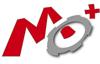 logo mo-plus