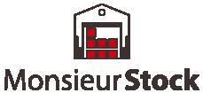 logo monsieur-stock