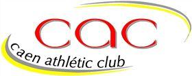 logo caen athlétic club
