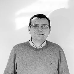 Frédéric HAMEL