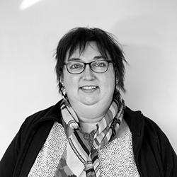 Carole DELHAYE