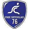Logo stade sottevillais