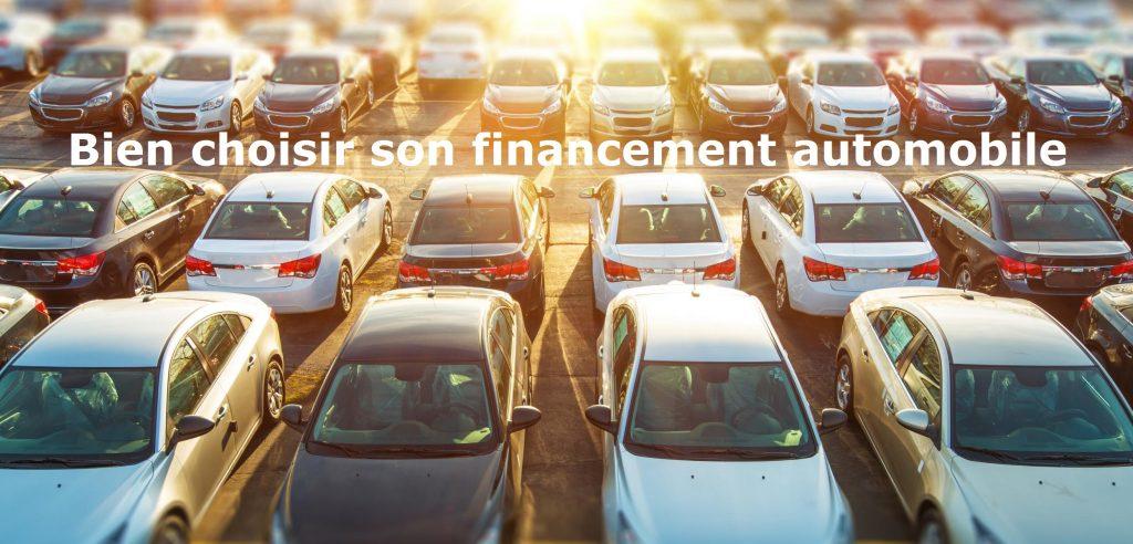 Entreprises et particuliers, comment financer votre véhicule ?
