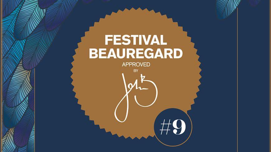 partenaire lerat location festival beauregard