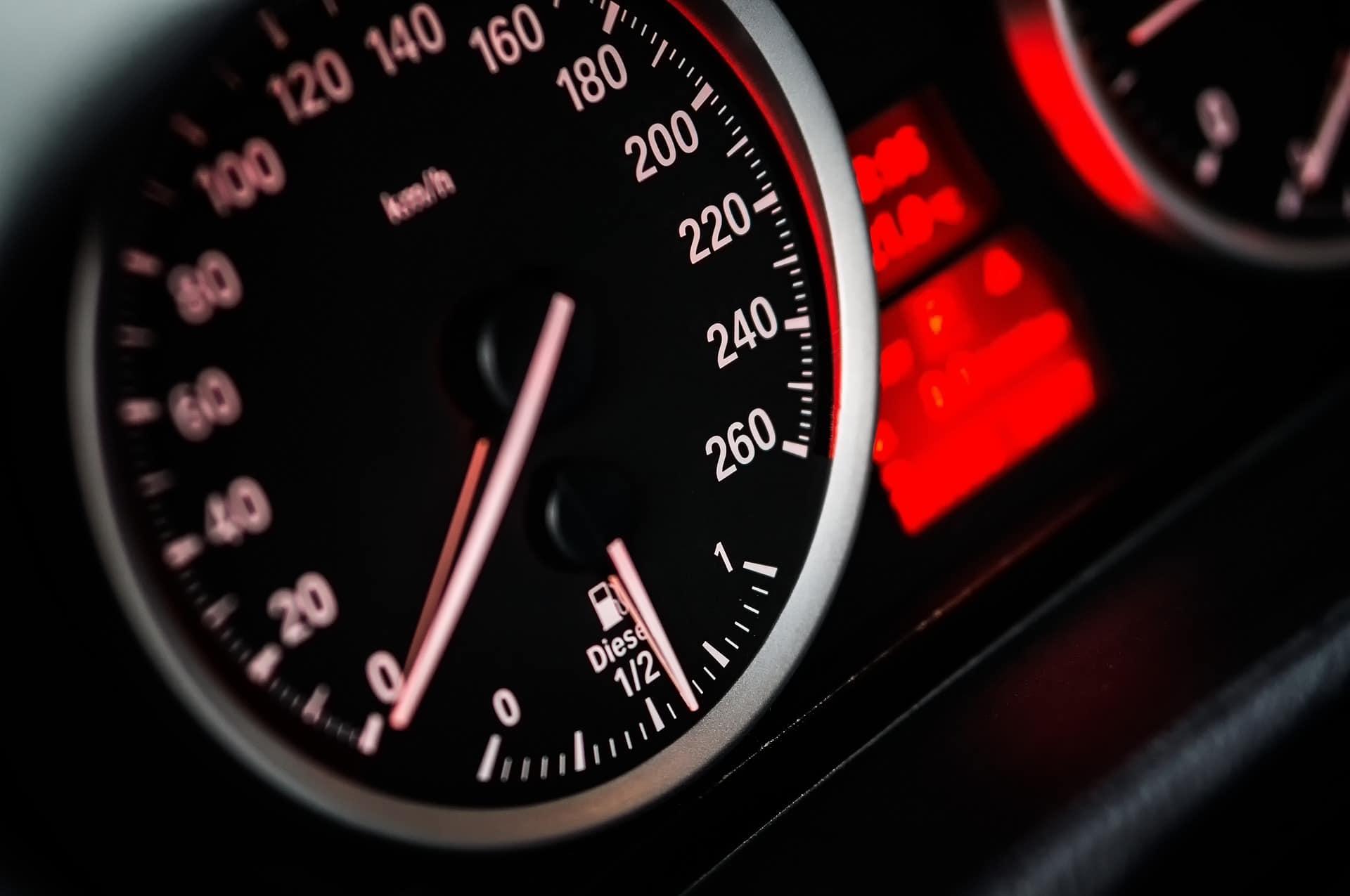 Nos conseils pour réduire vos consommations de carburant