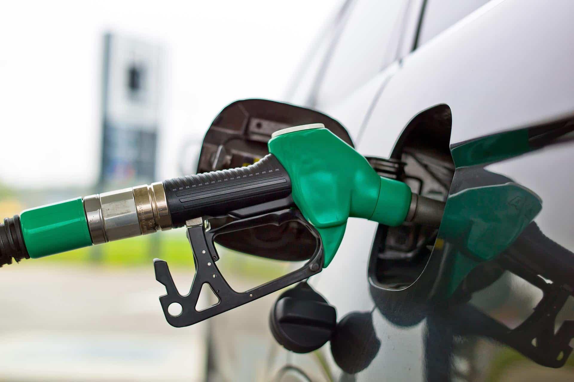 Les motorisations essence en vogue pour la fin d'année !