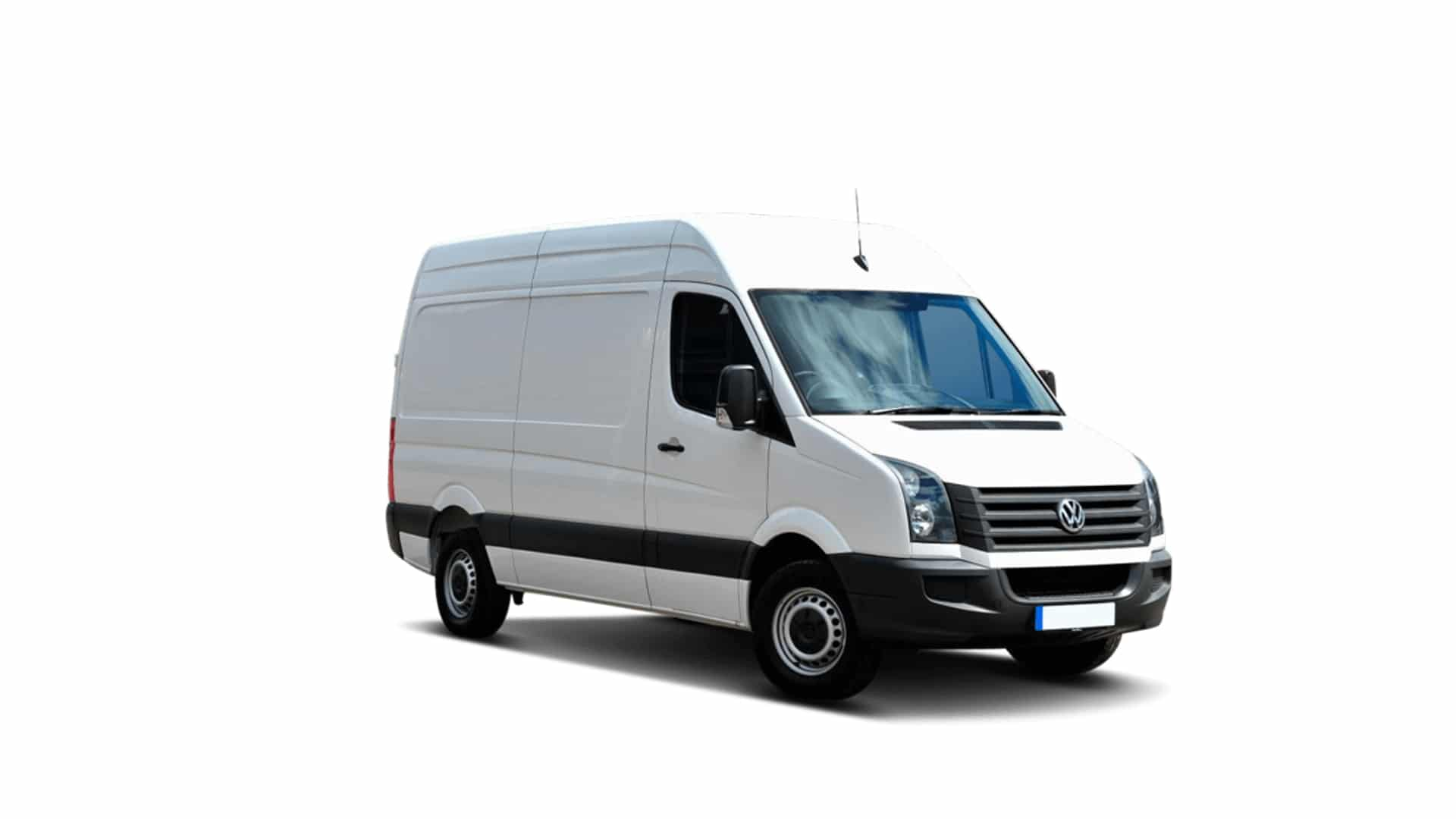 Découvrez les derniers véhicules utilitaires de la gamme Lerat Location !