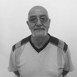 Jean Pierre
