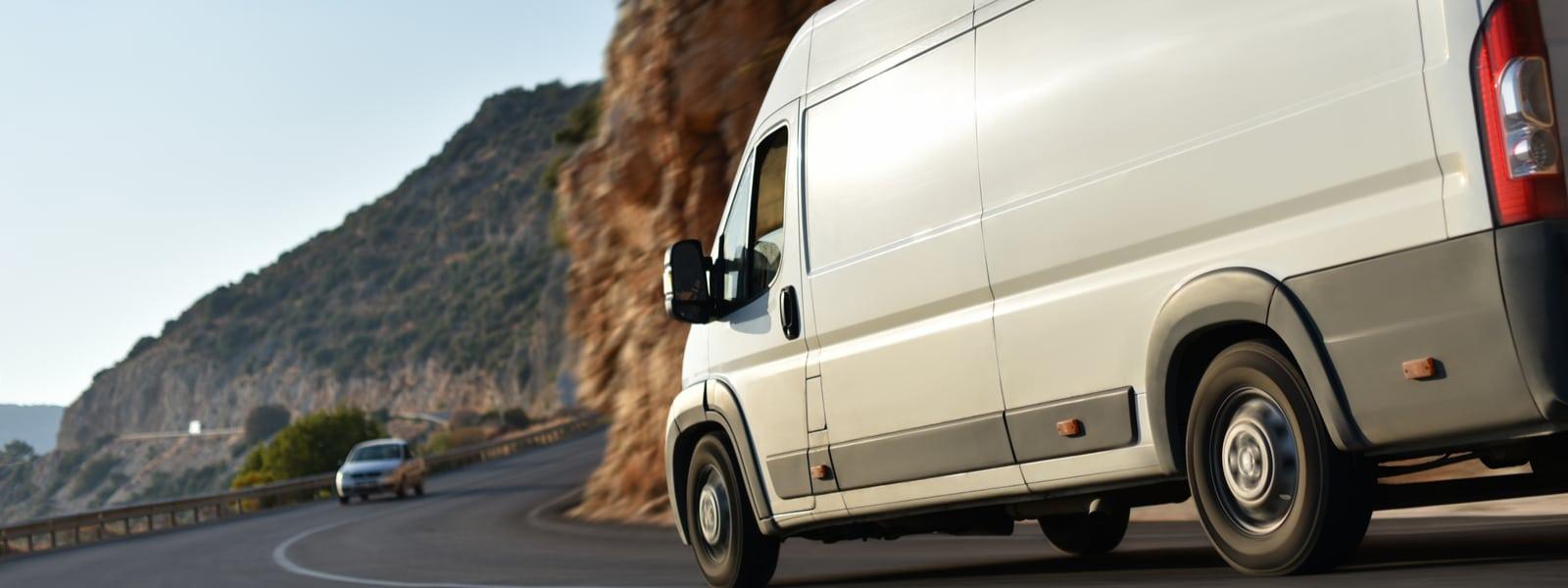 Location d'un véhicule, quels sont les avantages ?