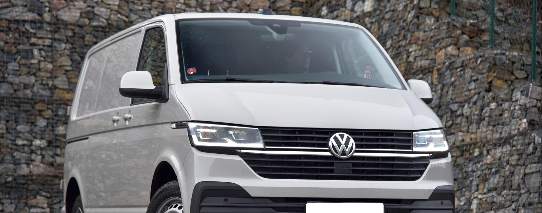 Quel véhicule utilitaire choisir en 2021 ?